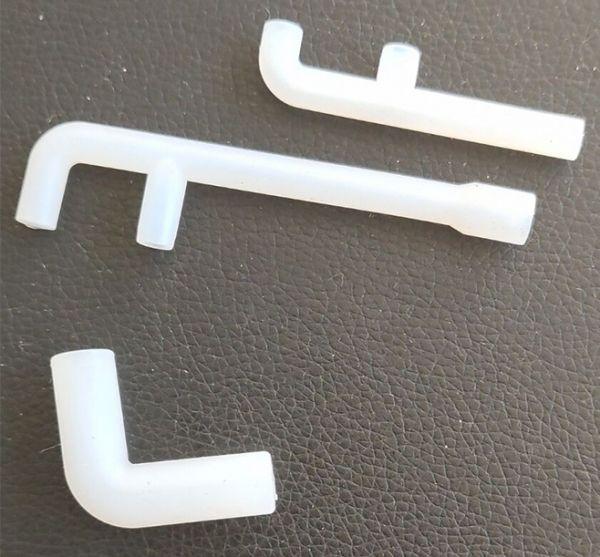 硅胶弯管-橡胶.jpg